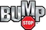 Bump Stop by Master Lock