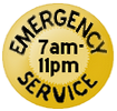 emergency locksmith lockout service olympia